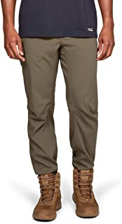 Best Under Armour Field Ops Pants of 2020 – Top Rated & Reviewed