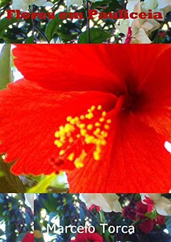 Flores Em Pauliceia (Portuguese Edition)