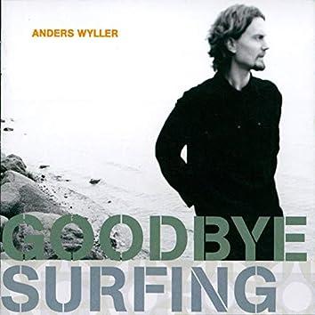 Goodbye Surfing