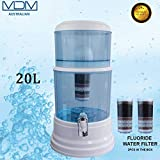 Water Dispensers Review and Comparison