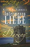 Darcey: Intermezzo Liebe