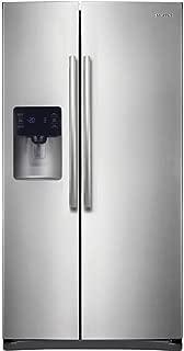 Best power cool samsung refrigerador Reviews