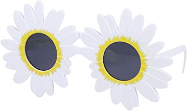 Best white daisy sunglasses Reviews