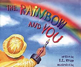 Best the rainbow and you Reviews