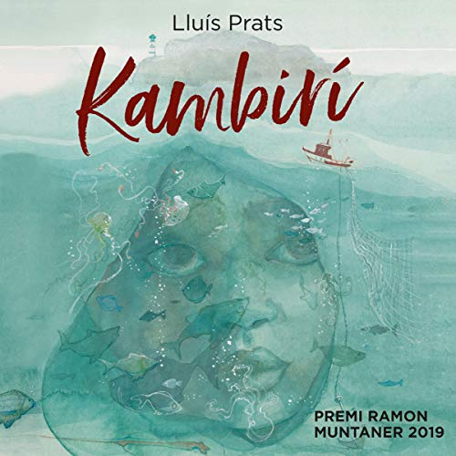 Kambirí (Catalan Edition) cover art