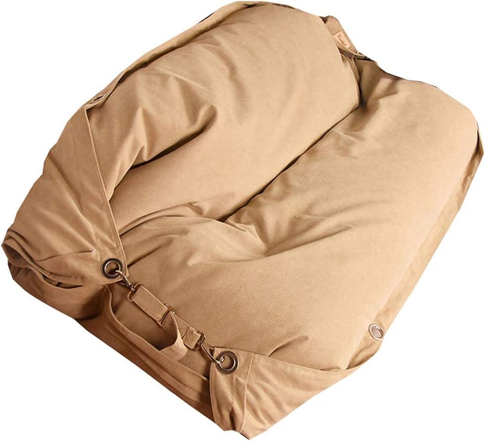 HAOHANYOUPIN Stuffed Animal Ranking TOP7 Bean Purchase Storage Cover Cov Bag