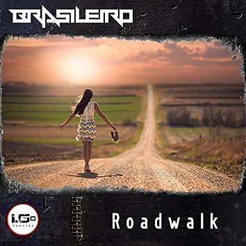 Roadwalk