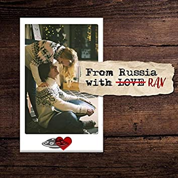 From Russia with RAV