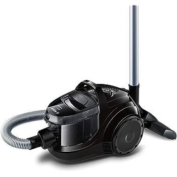 Bosch Serie 4 Aspirador sin Bolsa, 79 Decibeles, Negro: Amazon.es: Hogar