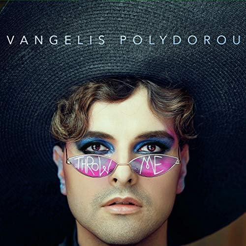 Vangelis Polydorou