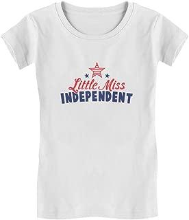 Best little miss independent shirt Reviews