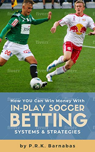 Soccer betting systems ebook what does the moneyline mean in sports betting