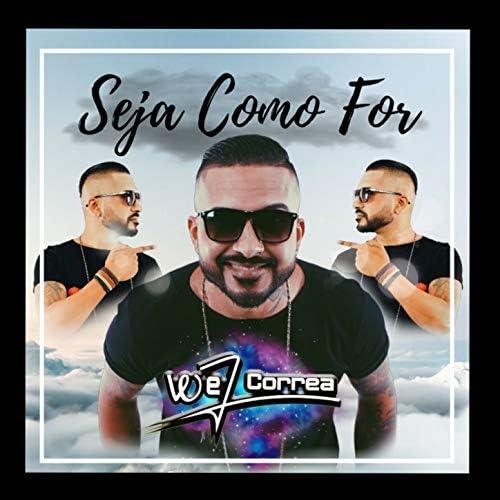 Wel Correa
