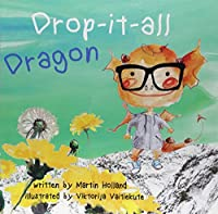 Drop-it-all Dragon