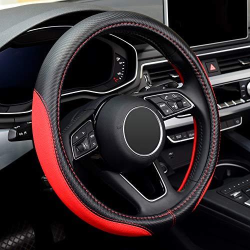 01 impala ls accessories - 4