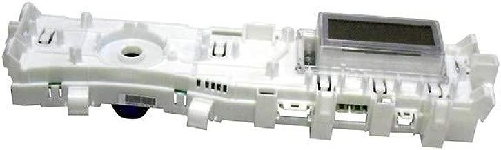 Amazon.es: modulo electronico fagor