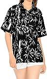 ropa hawaiana