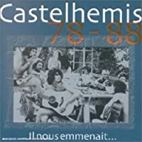 Castelhemis 1978 / 1988