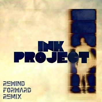Rewind Forward Remix