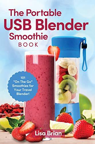 Best travel blender for smoothies