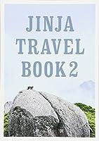 JINJA TRAVEL BOOK 2