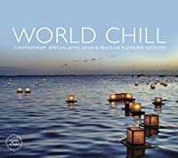 Chillout World