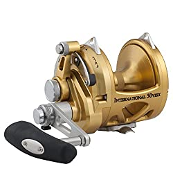 BEST TUNA FISHING REELS (5 Offshore Reels Reviewed for 2019)