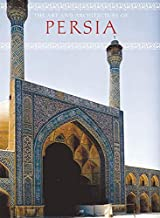 architecture of ancient persia