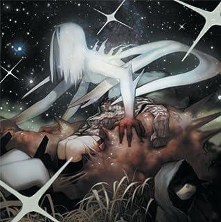 変身 第二形態~The Metamorphosis 2nd Form~
