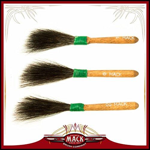 00 pinstripe brush - 9