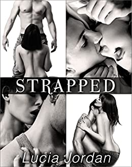 Strapped: Complete Series