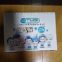 弱虫ペダル トレーディングデフォルメフィギュア vol.2