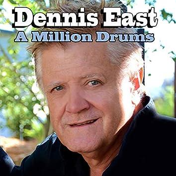 A Million Drums