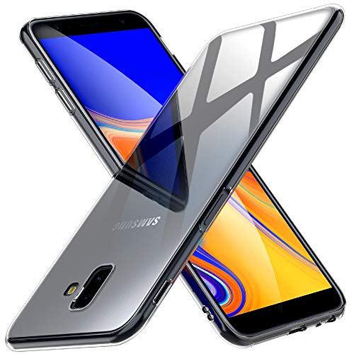 Peakally Funda Samsung Galaxy J6 Plus