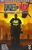 Punisher Max. Las Historias Jamás Contadas (100% Marvel - Punisher)