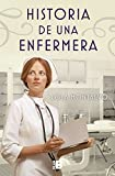 Historia de una enfermera (Plan B)