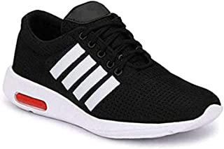 Camfoot Men Running Shoes