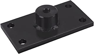 OTC 7901 Front Hub Puller for 4WD Vehicles