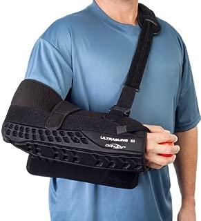 DonJoy UltraSling III Shoulder Support Sling