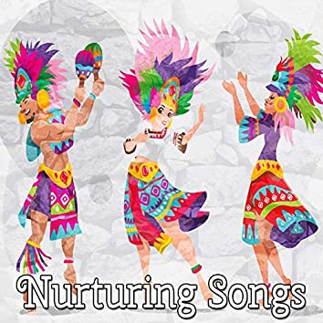 Nurturing Songs