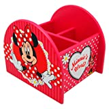 Made in Trade- Rangement Minnie, WD91002