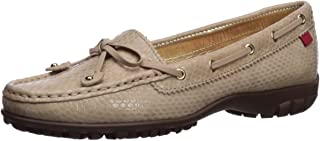 Women's Leather Made in Brazil Cypress Hill Golf Shoe
