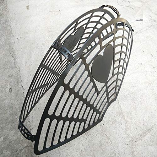 Great Features Of SDCM Bike Electric Bicycle Rear Seat Safety Net Skirt Legs Foot Care Safety Net Ki...