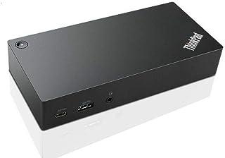 Lenovo 40AS0090AU ThinkPad USB-C Dock Gen 2