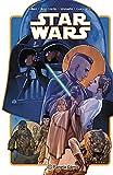 Star Wars Tomo nº 12/13 (Star Wars: Cómics Tomo Marvel)