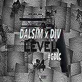 Level 4 #GDLC [Explicit]