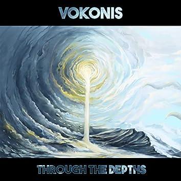 Through the Depths (Single Edit)