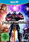 Activision Transformers: The Dark Spark