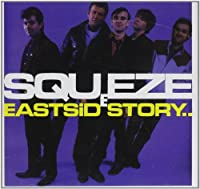 East Side Story by SQUEEZE (1998-02-04)