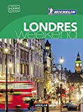 Londres (La Guía verde Weekend)